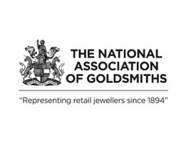 The National Association of Goldsmiths